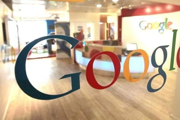 Google quiere enseñar a otras empresas sus herramientas de IA